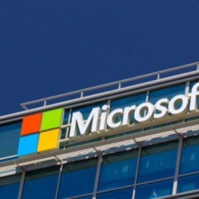 Microsoft vytvořil novou technologii pro boj s deepfakes