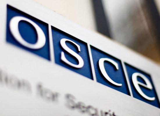 «Легитимизация вранья и свобода фейков»: как Россия использует ОБСЕ для оправдания аннексии Крыма
