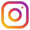 InstagramPL