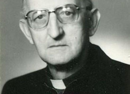 Komunistyczni agenci przeciwko Kościołowi katolickiemu