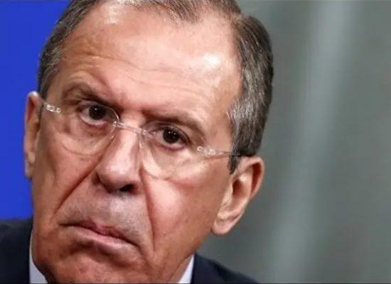 Ігор Яковенко: Навіщо Кремлю потрібен Лавров?