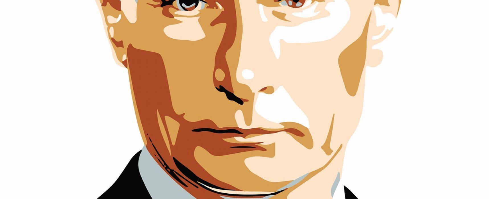 Polacy nie obciążają Rosjan za politykę Kremla