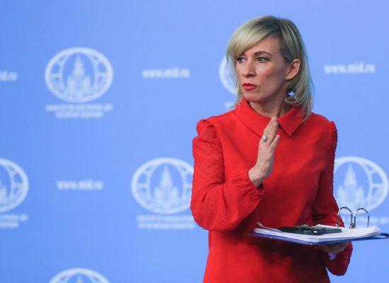 Фейк: «Польский гослидер» выразил готовность «взять под защиту» некоторые регионы Беларуси